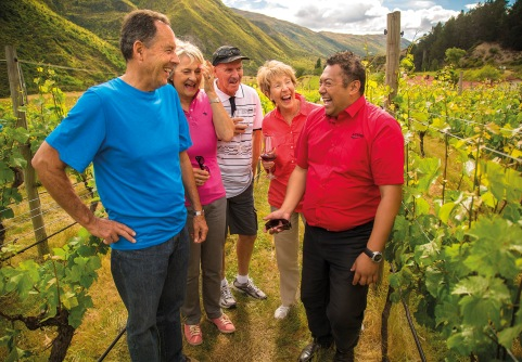 Gibbston Valley Winery group RGB_MR